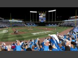 MLB 15 The Show Screenshot #425 for PS4 - Click to view
