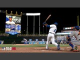 MLB 15 The Show Screenshot #426 for PS4 - Click to view