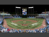 MLB 15 The Show Screenshot #427 for PS4 - Click to view