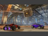 Rocket League Screenshot #29 for PS4 - Click to view