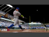 MLB 15 The Show Screenshot #429 for PS4 - Click to view