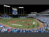 MLB 15 The Show Screenshot #430 for PS4 - Click to view