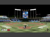 MLB 15 The Show Screenshot #432 for PS4 - Click to view