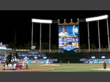 MLB 15 The Show Screenshot #433 for PS4 - Click to view