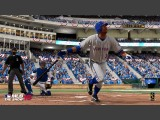 MLB 15 The Show Screenshot #434 for PS4 - Click to view