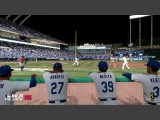 MLB 15 The Show Screenshot #435 for PS4 - Click to view