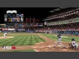 MLB 15 The Show Screenshot #437 for PS4 - Click to view