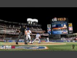 MLB 15 The Show Screenshot #438 for PS4 - Click to view