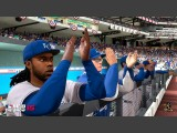 MLB 15 The Show Screenshot #439 for PS4 - Click to view