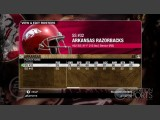 NCAA Football 09 Screenshot #958 for Xbox 360 - Click to view