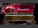 NCAA Football 09 Screenshot #959 for Xbox 360 - Click to view