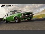 Forza Motorsport 6 Screenshot #91 for Xbox One - Click to view