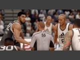 NBA Live 16 Screenshot #187 for PS4 - Click to view