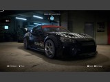 Need for Speed Screenshot #54 for PS4 - Click to view