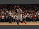 NBA Live 16 Screenshot #191 for PS4 - Click to view