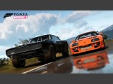Forza Horizon 2 Screenshot #123 for Xbox One - Click to view