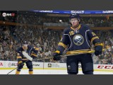 NHL 16 Screenshot #246 for PS4 - Click to view