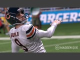 Madden NFL 16 Screenshot #244 for PS4 - Click to view