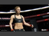 EA Sports UFC 2 Screenshot #2 for PS4 - Click to view