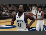 NBA 2K16 Screenshot #377 for PS4 - Click to view