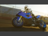 The Crew Screenshot #32 for Xbox One - Click to view