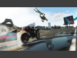 The Crew Screenshot #34 for Xbox One - Click to view
