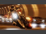 The Crew Screenshot #39 for Xbox One - Click to view