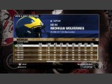 NCAA Football 09 Screenshot #967 for Xbox 360 - Click to view