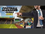 Football Manager Mobile 2016 Screenshot #5 for Android, iOS - Click to view