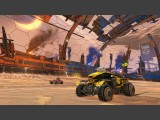 Rocket League Screenshot #31 for PS4 - Click to view