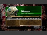 NCAA Football 09 Screenshot #968 for Xbox 360 - Click to view
