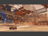Rocket League Screenshot #34 for PS4 - Click to view