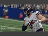 Madden NFL 16 Screenshot #250 for PS4 - Click to view