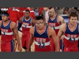 NBA 2K16 Screenshot #389 for PS4 - Click to view