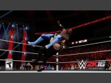 WWE 2K16 Screenshot #34 for PS4 - Click to view