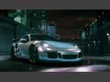 Need for Speed Screenshot #58 for PS4 - Click to view