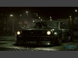 Need for Speed Screenshot #59 for PS4 - Click to view