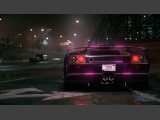 Need for Speed Screenshot #60 for PS4 - Click to view