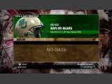 NCAA Football 09 Screenshot #972 for Xbox 360 - Click to view