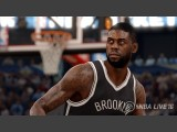 NBA Live 16 Screenshot #209 for PS4 - Click to view