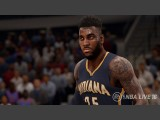 NBA Live 16 Screenshot #210 for PS4 - Click to view