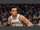 NBA Live 16 Screenshot #217 for PS4 - Click to view