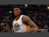 NBA Live 16 Screenshot #219 for PS4 - Click to view