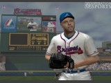Major League Baseball 2K5 Screenshot #1 for Xbox - Click to view