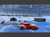 Rocket League Screenshot #37 for PS4 - Click to view