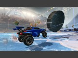 Rocket League Screenshot #38 for PS4 - Click to view