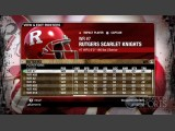 NCAA Football 09 Screenshot #976 for Xbox 360 - Click to view