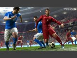 PES 2016 Screenshot #52 for PS4 - Click to view