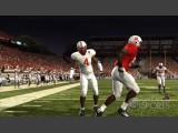 NCAA Football 09 Screenshot #978 for Xbox 360 - Click to view