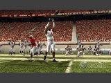 NCAA Football 09 Screenshot #979 for Xbox 360 - Click to view